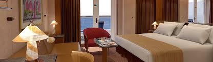 Renaissance Aruba Ocean Suites Floor Plan Brad And Martha Boyer Carnival Cruise Lines Carnival Pride