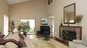 new neutral incredible 25 best neutral color scheme ideas on