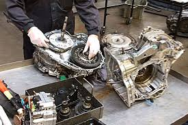 mercedes a class automatic gearbox fault automatic gearbox repair gearbox servicing transmission