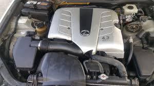 lexus sc430 engine for sale fl 3uz fe motor for sale clublexus lexus forum discussion