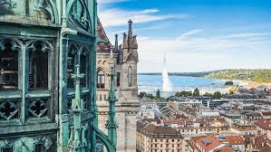 geneva hotels with best lake geneva views u2014 the most perfect view