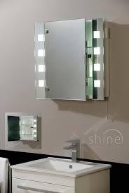 Ikea Bathroom Mirrors Uk Ikea Bathroom Mirrors Canlisohbethattiniz