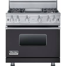 Cooktops On Sale Gas Ranges In Kitchen Appliances Pacific Sales