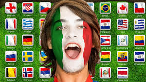 Photo Editor Pakistan Flag Flag Face For Android Download
