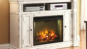 fireplace fan for wood burning fireplace impressive living room fireplace fan for wood burning ideas fans