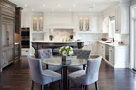 Kitchen Cabinet Manufacturers Toronto Kitchens Cabinets Hamilton And Bathroom Vanities Hamilton