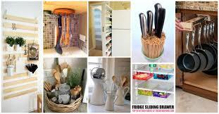 kitchen storage ideas ikea kitchen magnificent narrow kitchen storage cabinet storage ideas