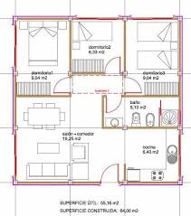simple home plans simple house floor plans simple floor plans best easy to