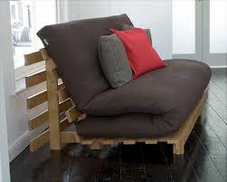 how to make pallet sofa bed bed pallets pallet furniture