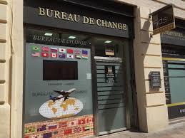bureau de change cours de l intendance bordeaux bureau de change cours de l intendance bordeaux 100 images 2013