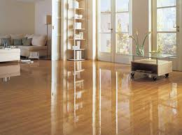 look eco friendly elesgo flooring apartment therapy
