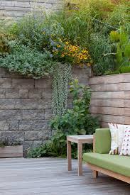 Family Garden Brooklyn Rooftop Garden Designs Brooklyn New York City New Eco Landscapes