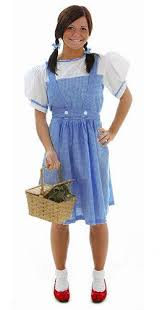 Dorthy Halloween Costumes 103 Wizard Images Wizards