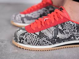 women u0027s shoes sneakers nike classic cortez leather premium