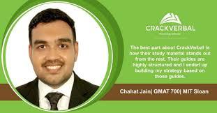 gmat crackverbal author at gmat crackverbal