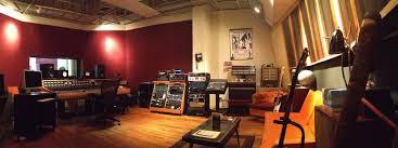 studio b u0027s live room q division studios boston u0027s recording studios