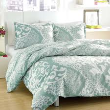 duvet covers seafoam duvet covers seafoam duvet covers seafoam