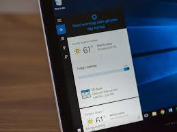 windows 10 november update details business insider