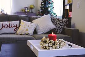 home decor with tj maxx