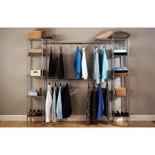 home depot black friday closet system portable closets