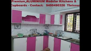 home interior designers in thrissur 3 bhk apartment home interior designer thrissur ernakulam