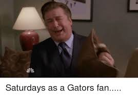 Florida Gator Memes - 25 best memes about florida gator florida gator memes