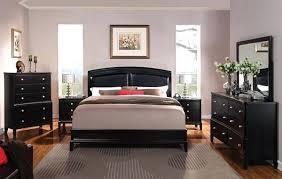 Black And Wood Bedroom Furniture Furniture Bedroom Ideas Empiricos Club