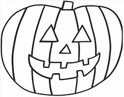 halloween pumpkin coloring pictures coloring pages google search
