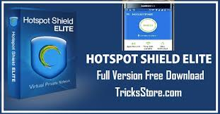 hotspot shield elite apk hotspot shield elite apk mod version version is here