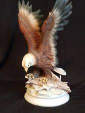 home interior jesus figurines home interiors masterpiece figurines ebay