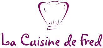 la cuisine de la cuisine de 100 images gorgeous steak picture of la cuisine