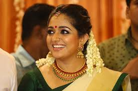 indian weddings kerala wears the most gold but tn andhra