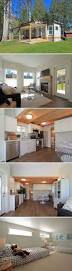 tiny house trailer floor plans best 25 building a tiny house ideas on pinterest mini homes