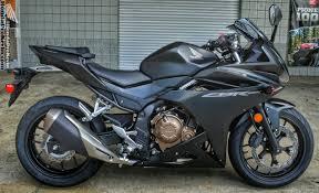 honda cbr motorbike 2016 honda cbr500r sport bike cbr motorcycle walk around 2017