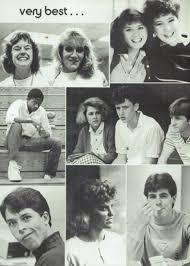 bryan high school yearbook explore 1986 bryan high school yearbook bryan tx classmates