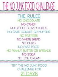 best 25 no junk food ideas on pinterest no junk food challenge
