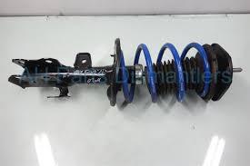 lexus ct200h f sport front buy 275 2014 lexus ct200h front driver strut shock spring f