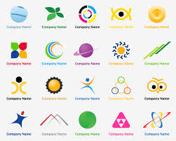 design logo best design logo 70 in logo design software with design logo