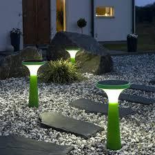 Landscape Lighting Reviews Solar Landscape Lighting And Solar Landscape Lighting