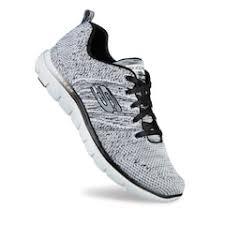 womens skechers boots sale white skechers shoes kohl s