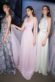 bridesmaids dresses best bridesmaid dresses ones a fashion editor would wear