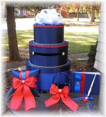 marine corps wedding card box u0026 accessory set
