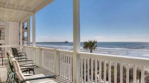 2902 north ocean blvd home for sale north myrtle beach sc youtube