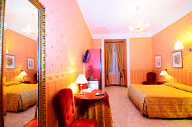 hotel sweet home updated 2017 prices u0026 reviews rome italy