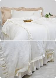 duvet covers cream duvet cover ruched duvet cover floral duvet