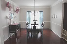 dining rooms with wainscoting dining room amazing wainscoting dining room nice home design
