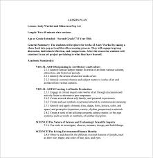 8 sample project plan template word sample proposed budget