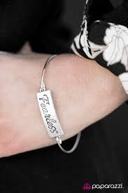 Silver Accessories Silver Paparazzi Accessories Jewelry