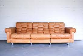 Cognac Leather Sofa by Sofas Center 3258972 Z Stupendous Cognac Leather Sofa Photos