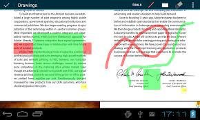 adobe reader android apk ebookdroid pdf djvu reader android apps on play